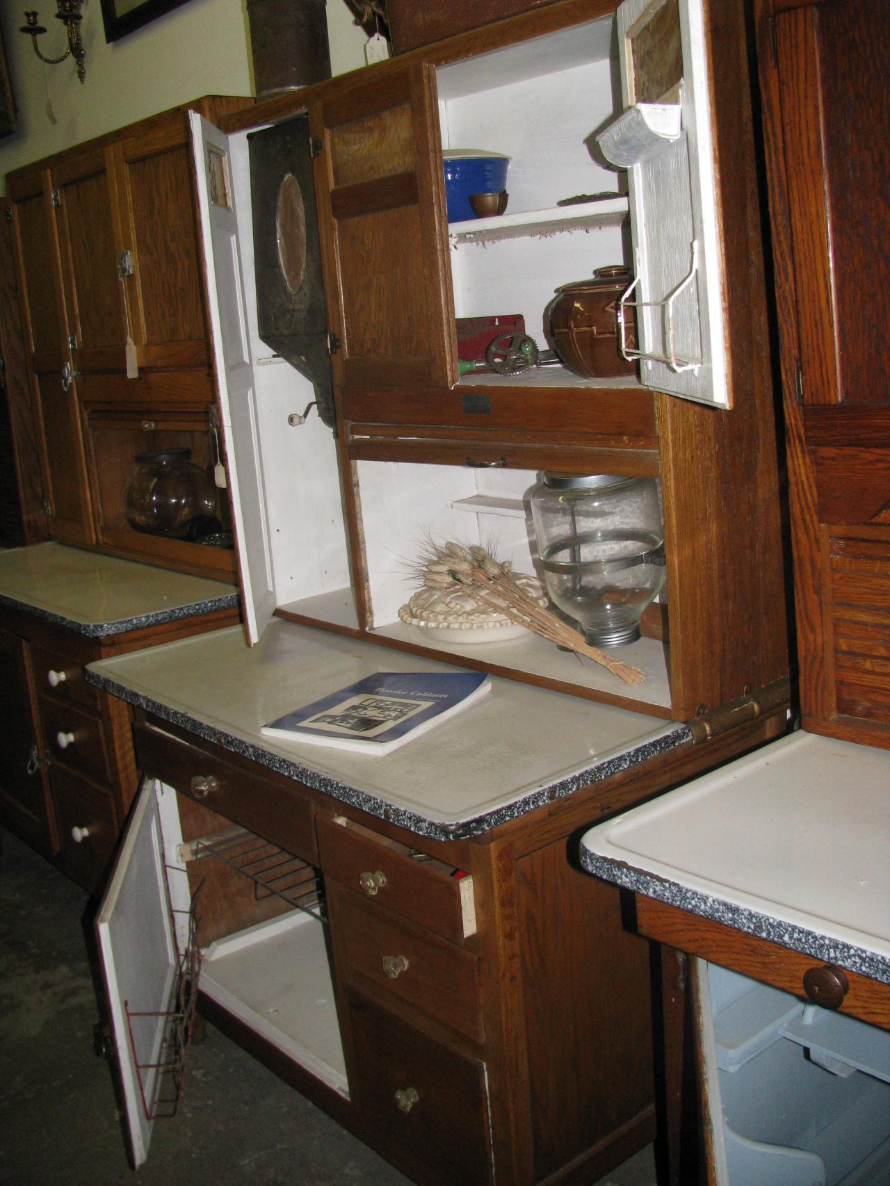 Zu0027s Antiques U0026 Restorations